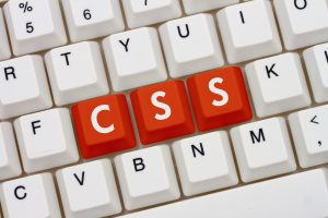 how does css work