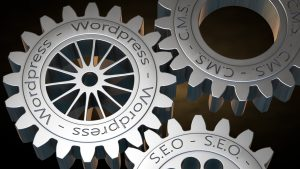 Wordpress Tips