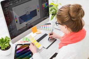 Graphic Design Service